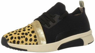 Mark Nason Los Angeles Women's ST. Marie Sneaker