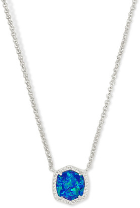 Kendra Scott Davie Pendant Necklace