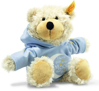 Steiff Charly Love You Teddy Bear (23cm)