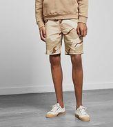 HUF Fulton Shorts