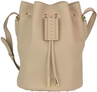 Tod's Tods Tods Bucket Bag