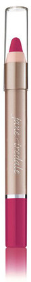 Jane Iredale Limited Edition Play On® Lip Crayon