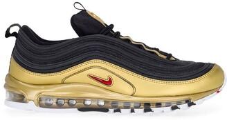 Nike Air Max 97 low-top sneakers