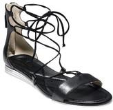 Cole Haan Women's Ghillie Gladiator Sandal