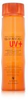 Alterna Bamboo UV Plus Vibrant Color Conditioner