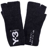 Y-3 Gloves From Adidas Y3