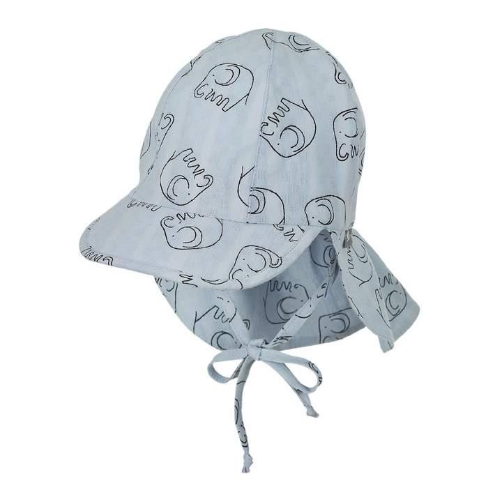 Sterntaler Baby Boys Cap