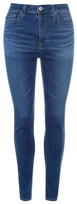 AG Jeans Mila Jeans