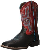 Tony Lama Men's Blackstone Western Boot