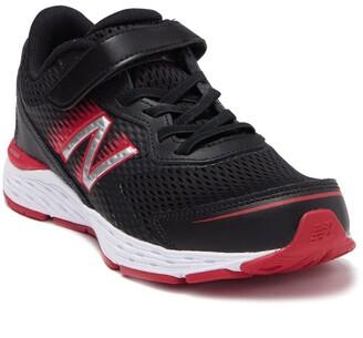 New Balance 680v6 Sneaker