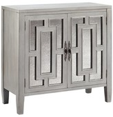 Stein World Cade 2 Door Accent Cabinet