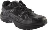 Vionic Women's Technology Walker Shoe