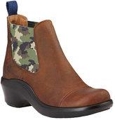 Ariat Women's Chelsea Boot