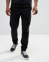 Religion Ram Engineered Joggers