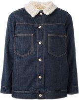 Bellerose 'London' jacket