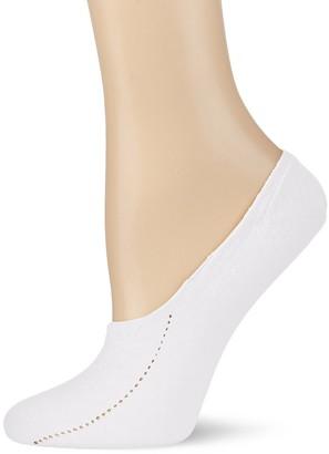 Hudson Women's 015099 Ankle Socks