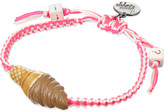 Venessa Arizaga I scream 4 ice cream ceramic bracelet