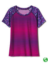 Athleta Girl Splash Rashguard