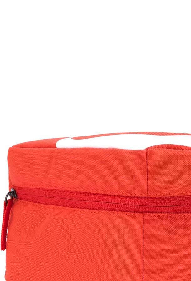 Thumbnail for your product : Nike Logo Print Shoe Bag