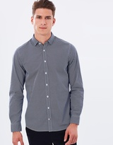 Tommy Hilfiger Brody Print Shirt