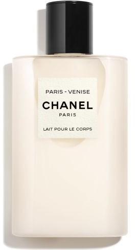 Chanel CHANEL PARIS - VENISE Les Eaux de CHANEL - Body Lotion