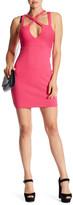 NBD Choose Me Bodycon Dress