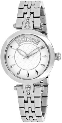 Just Cavalli Women's Just Florence Watch