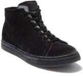 Kenneth Cole New York Colvin Velvet Sneaker