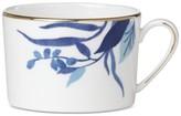Kate Spade Birch Way Indigo Collection Cup
