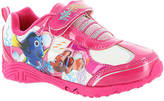 Disney Dory & Nemo (Girls' Toddler)
