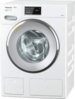 Miele WMV 960 WPS 9kg Washing Machine