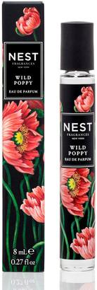 NEST Fragrances Wild Poppy Rollerball, 0.27 oz./ 8 mL