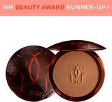 Guerlain Terracotta Bronzing Powder NM Beauty Award Finalist 2016