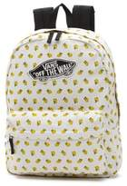 Vans x Peanuts Realm Backpack