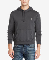 Polo Ralph Lauren Men's Terry Hoodie