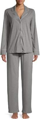 Core Life 3-Piece Cotton Pyjama Set
