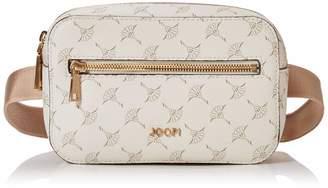 JOOP! Women's 4140004572 Cross-Body Bag