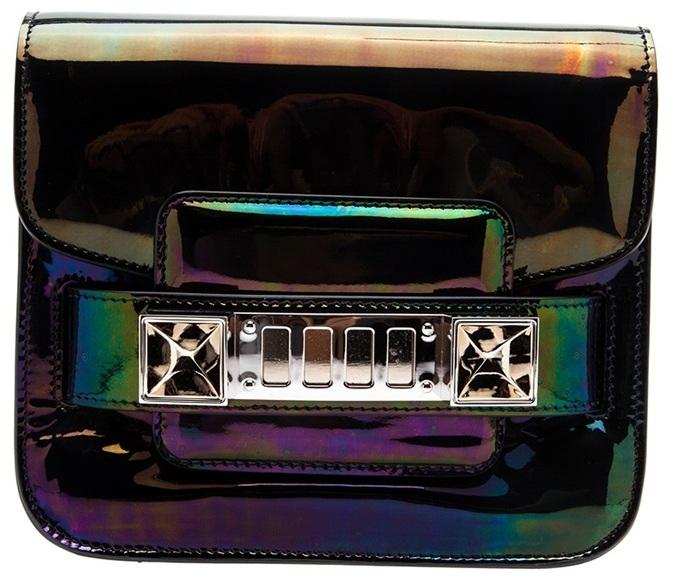 Proenza Schouler 'PS11' small bag