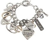 GUESS 179167-21 Charms Bracelet