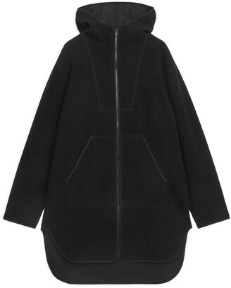 Arket Jackets For Women Shop The World S Largest Collection Of Fashion Shopstyle Australia