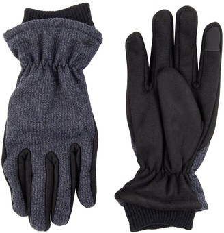 Dockers Men's Stretch Glove