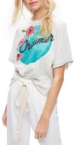 Free People Women's Dreamer Tee