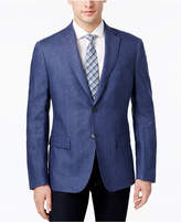 Ryan Seacrest Distinction Ryan Seacrest DistinctionTM Men's Slim-Fit Linen Sport Coat, Created for Macy's