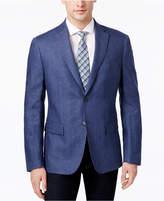 Ryan Seacrest Distinction Ryan Seacrest DistinctionTM Men's Slim-Fit Linen Sport Coat, Only at Macy's