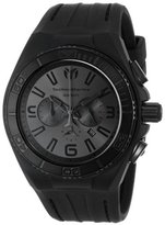 Technomarine Men's 112004 Cruise Original Night Vision Luminous Indexes Watch