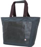 Token Spring Tote Bag