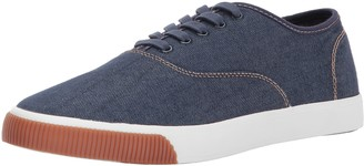 Call it SPRING Men's Dahill Fashion Sneaker 7 D US