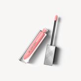 Burberry Kisses Gloss - Nude Pink No.25