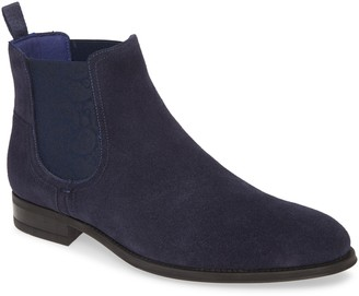 Ted Baker Travord Chelsea Boot