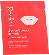 Rodial Dragon's Blood Individual Lip Mask